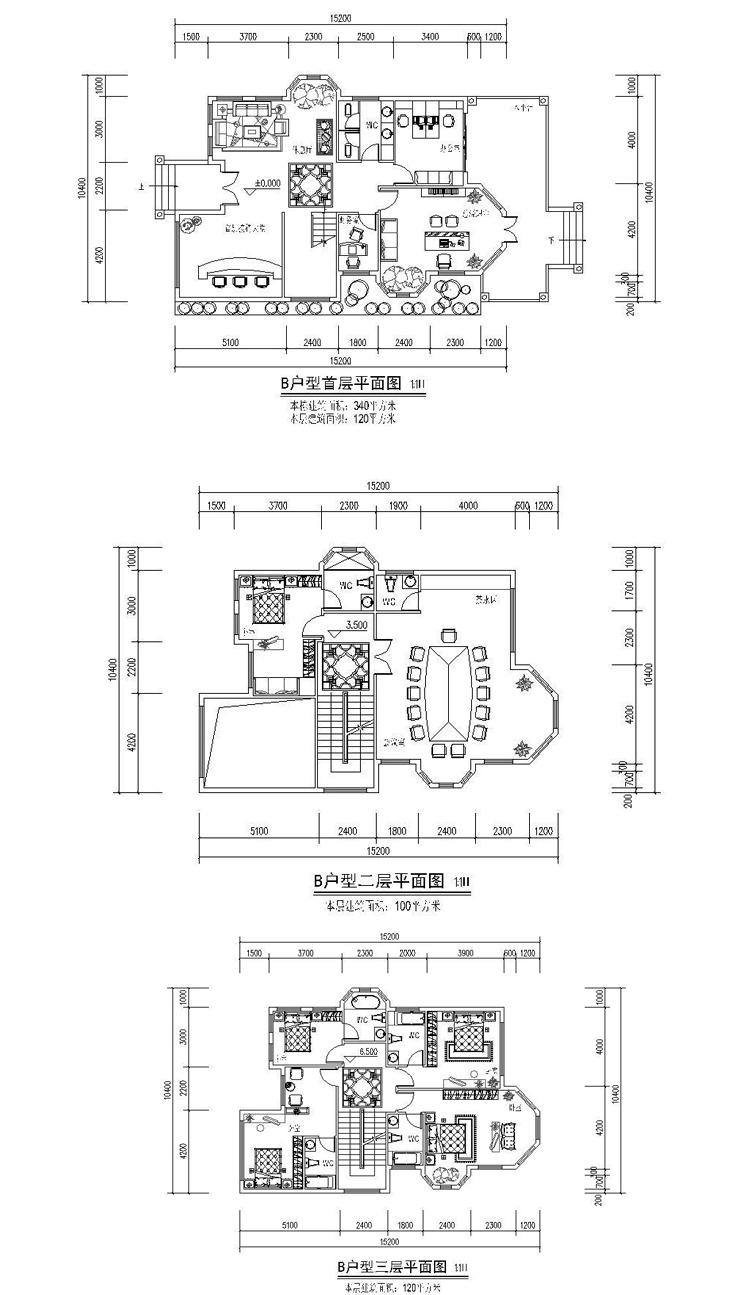 三层自建房别墅效果图、平面图、施工图设计案例样板_三层自建房别墅效果图、平面图、施工图设计案例报价_三层自建房别墅效果图、平面图、施工图设计案例采购_金盘材料_金盘网
