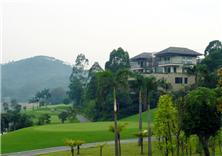 頤和·廣州南湖高爾夫莊園