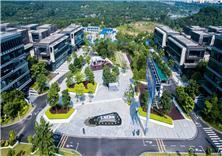 东莞联科国际信息产业园