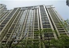 武汉绿地国际金融城A03地块