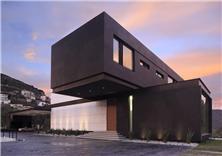 BC House