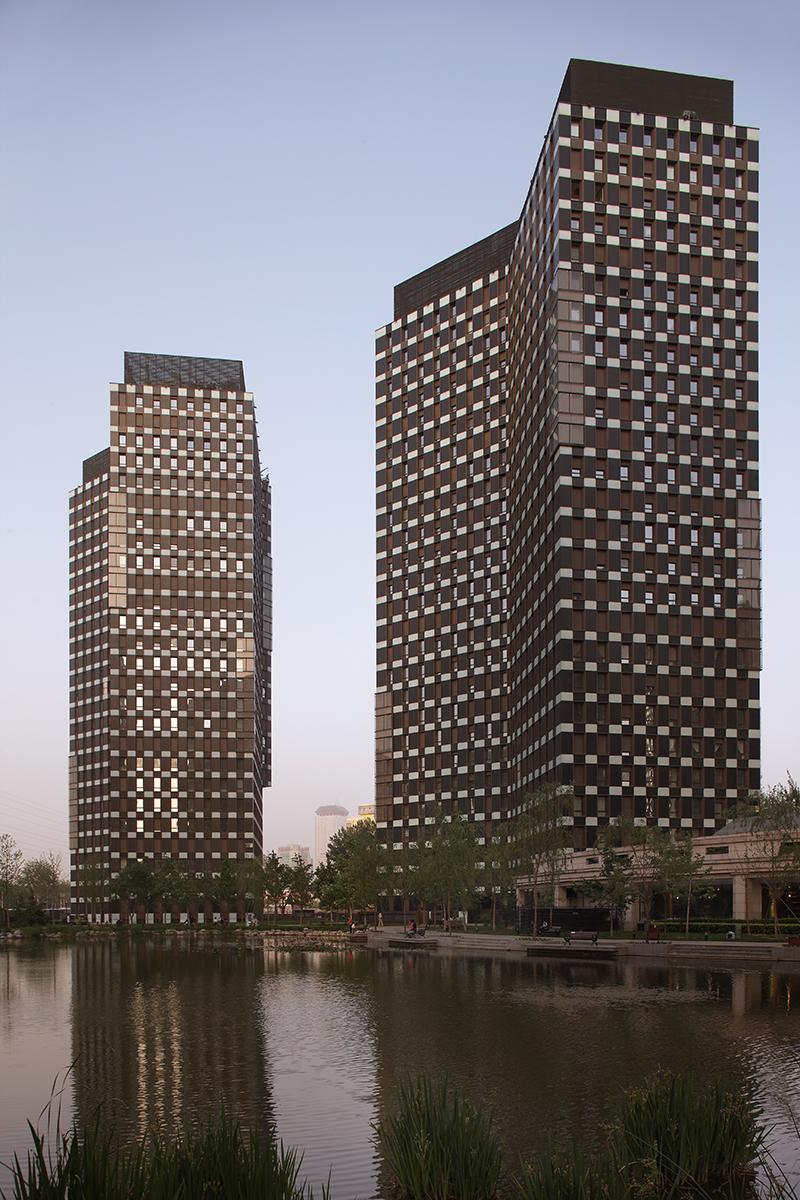 北京当代万国城MOMA(实景)01.jpg