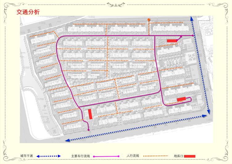 上海金地·玺华邨