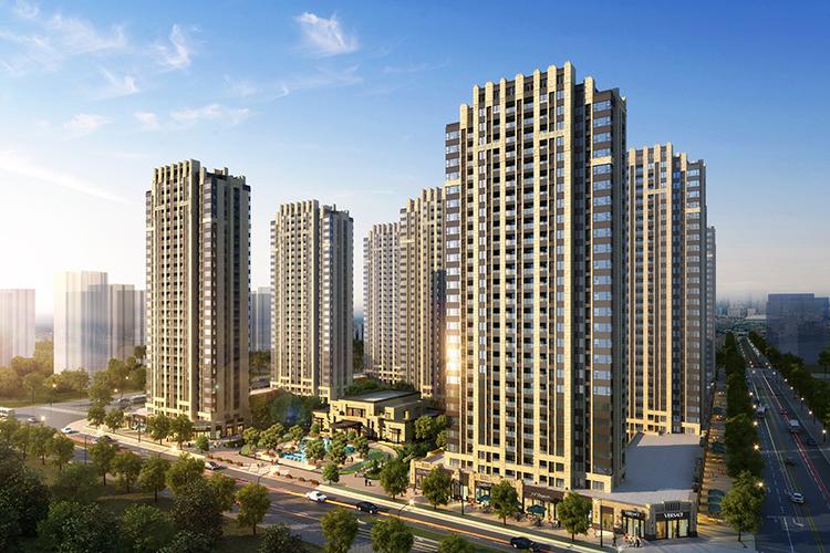 P2014-0243-HOOP-杭州融科销售第二轮-BNK02-LYX-0117-zg-0223-xg.jpg