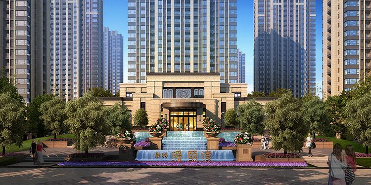 P2014-0243-HOOP-杭州融科销售第二轮-lcy-0119-zg-0223-xg.jpg