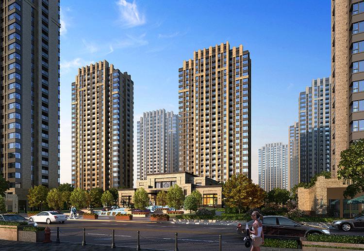 P2014-0243-HOOP-杭州融科销售第二轮-lcy-rs02-zg-0223-xg.jpg
