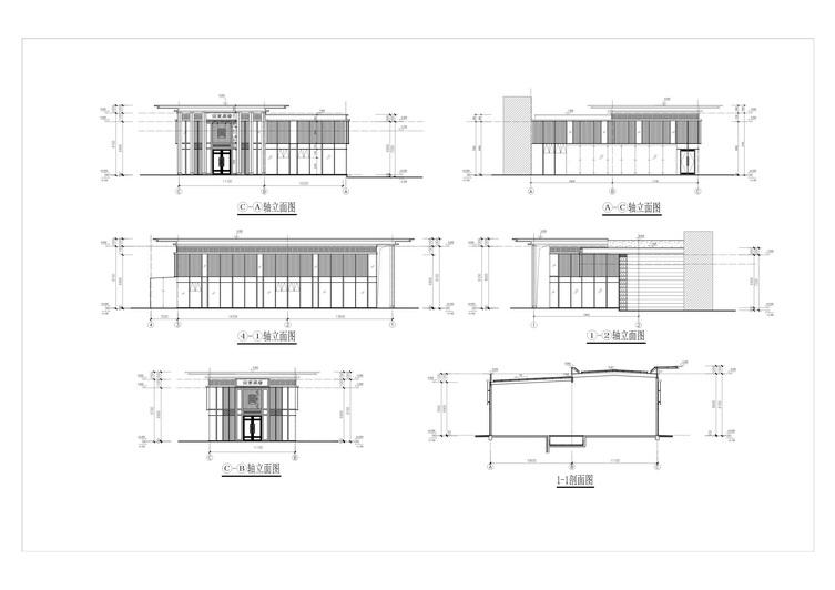 AX-YBF-Model 2.pdf_1.jpg