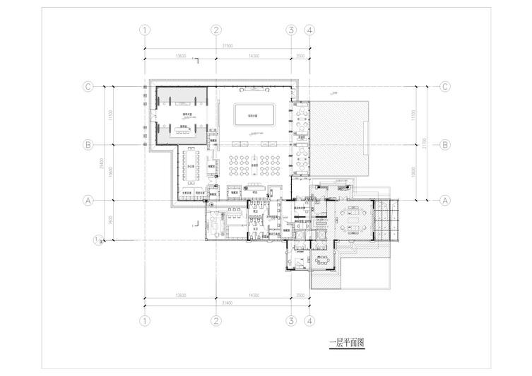 AX-YBF-Model_1.jpg
