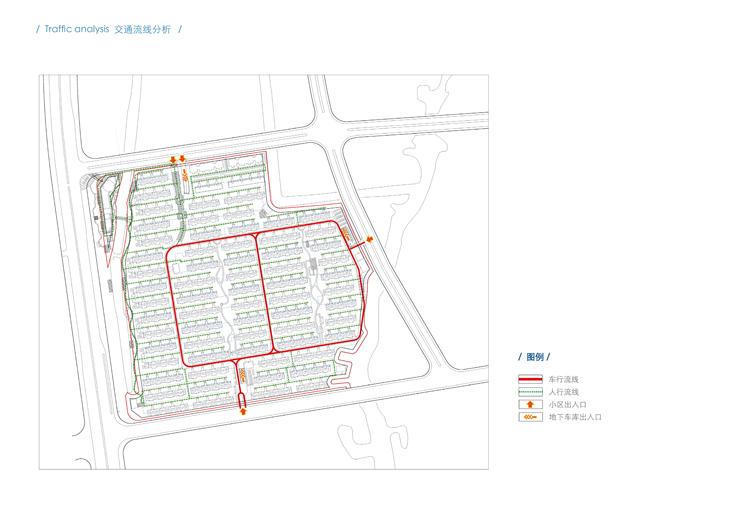 交通分析图b.jpg