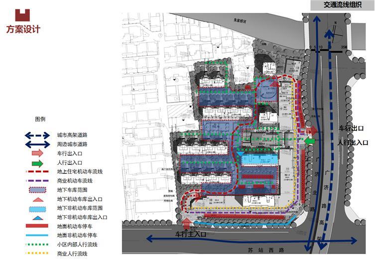 苏州大展电路图片