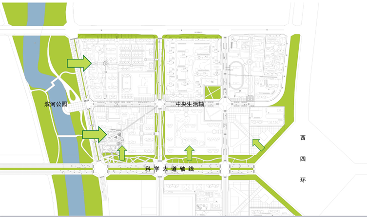 城市绿化分析-1.png