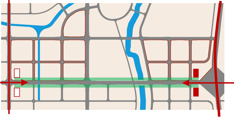 城市门户-1.png