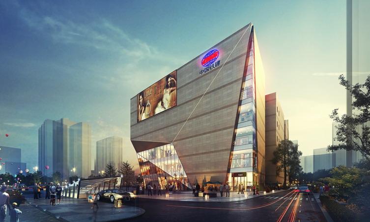 008--广州伯盛建筑设计事务所--保定京南一品项目-WQ-RS03_zh副本_调整大小.jpg