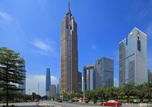 广晟国际大厦