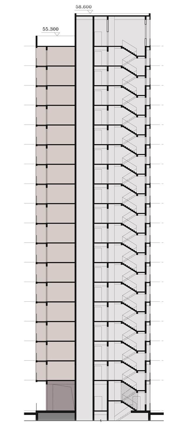110+110剖面图.jpg