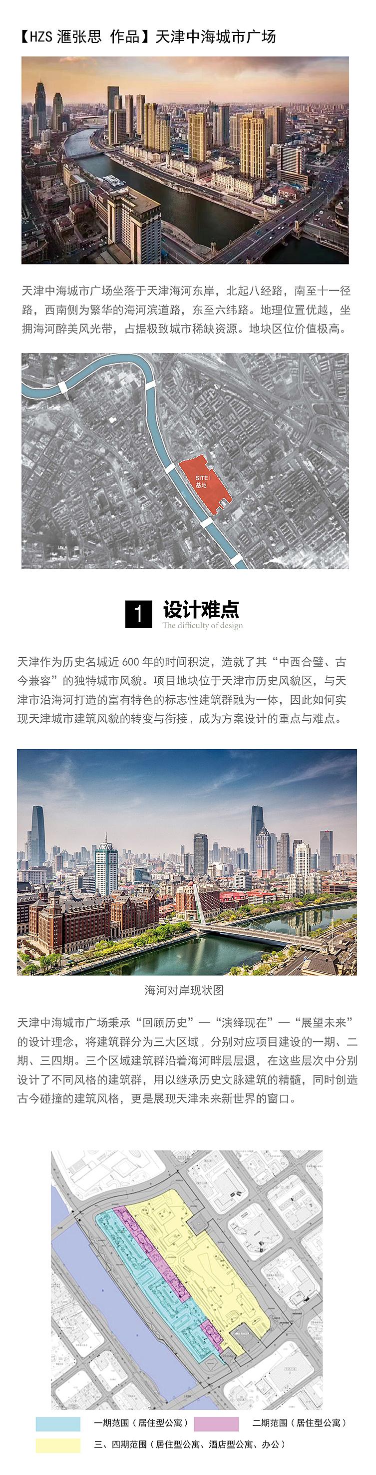 20170819天津中海城市广场.jpg