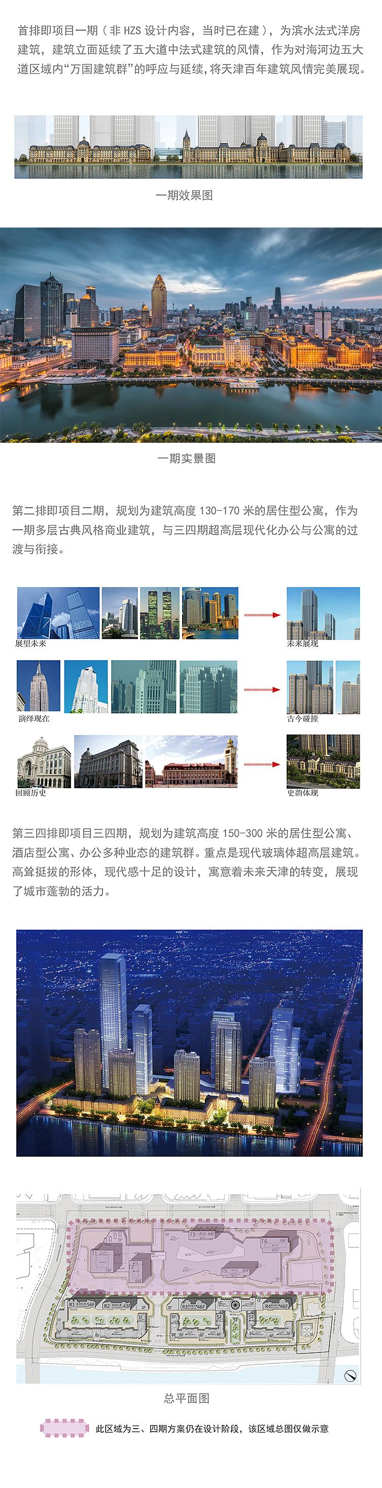 20170819天津中海城市广场b.jpg