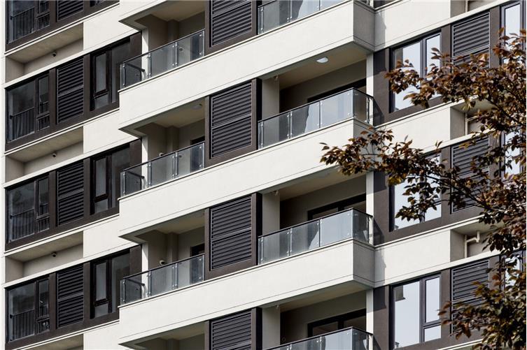 7存在建筑-建筑摄影.jpg