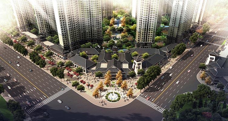 汉中兴元安置住宅小区沿街半鸟.jpg