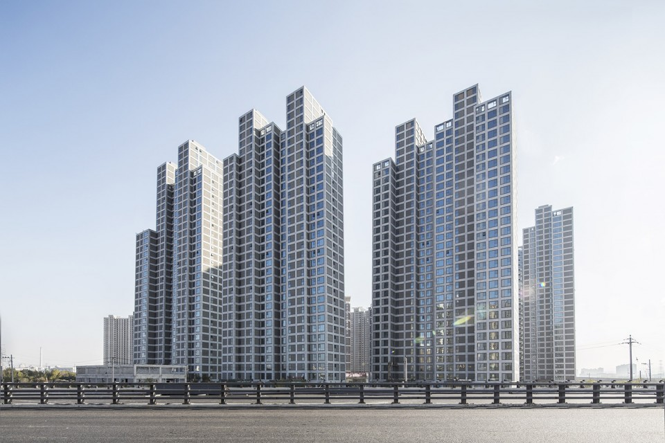 2-River-Heights-Residences-by-PAO-960x640.jpg