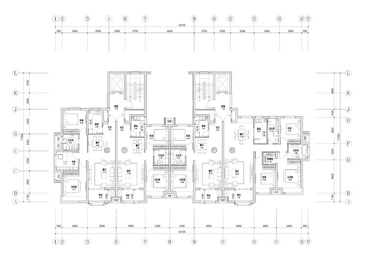 32主力户型标准层平面.jpg