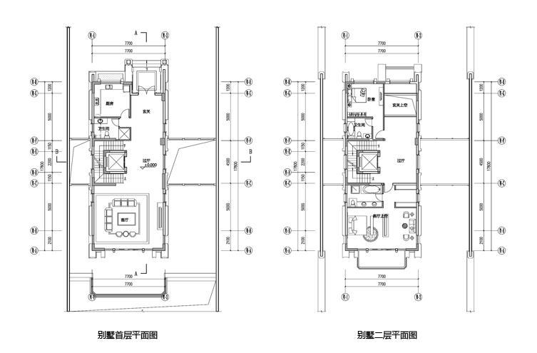 50别墅-首、二层平面.jpg