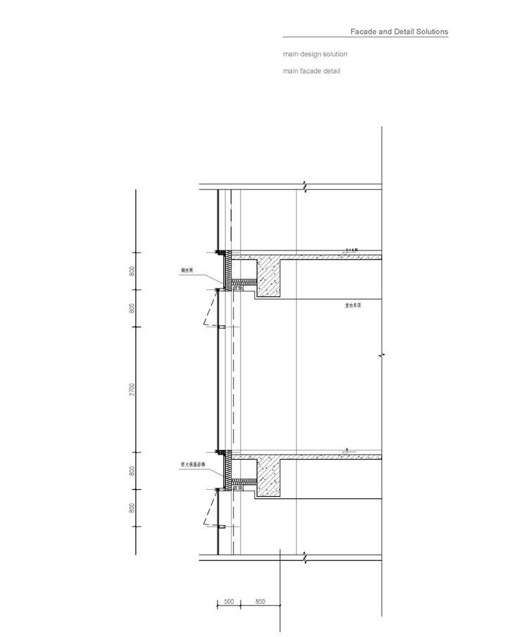 120827_presentation wongtee_页面_24.jpg