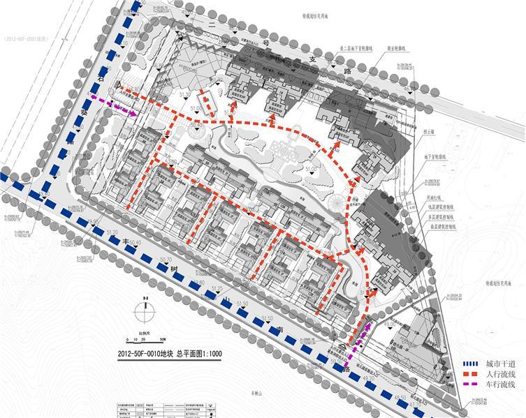 02东地块流线分析.jpg