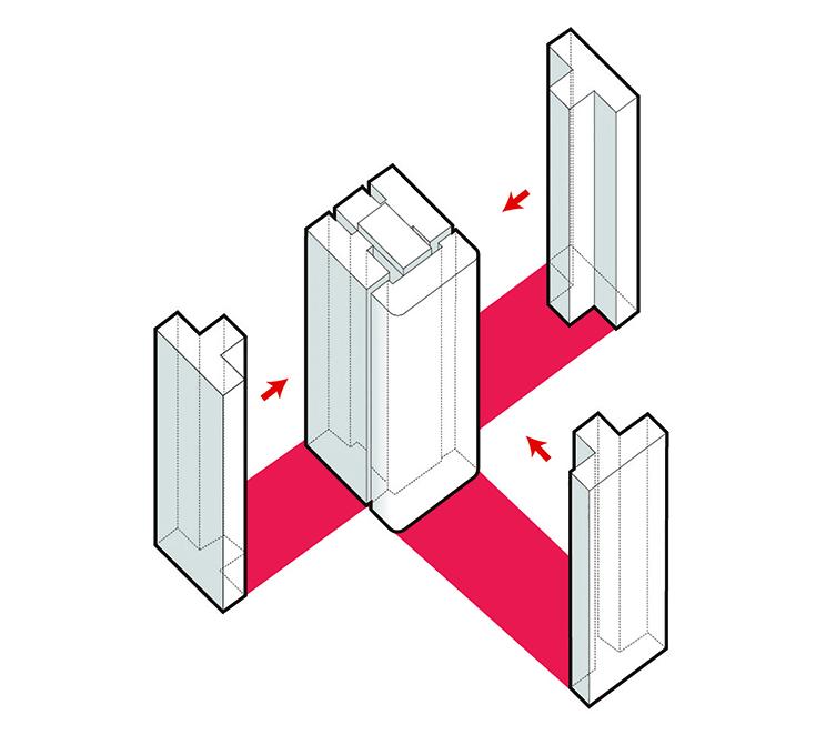 场地设计策略5.jpg