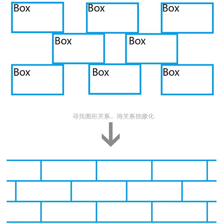 泰然东地块14 (2).jpg