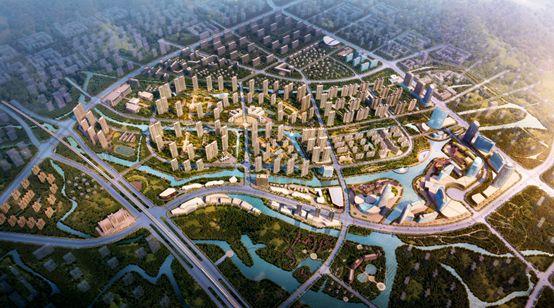 福建莆田·保利城 135㎡户型住宅