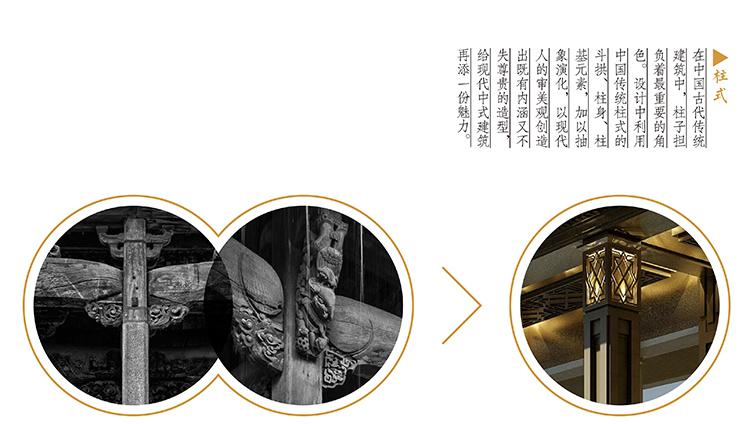 合肥 葛洲坝中国府-微信-16.jpg