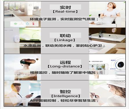 杭州旭辉·都会系精装产品