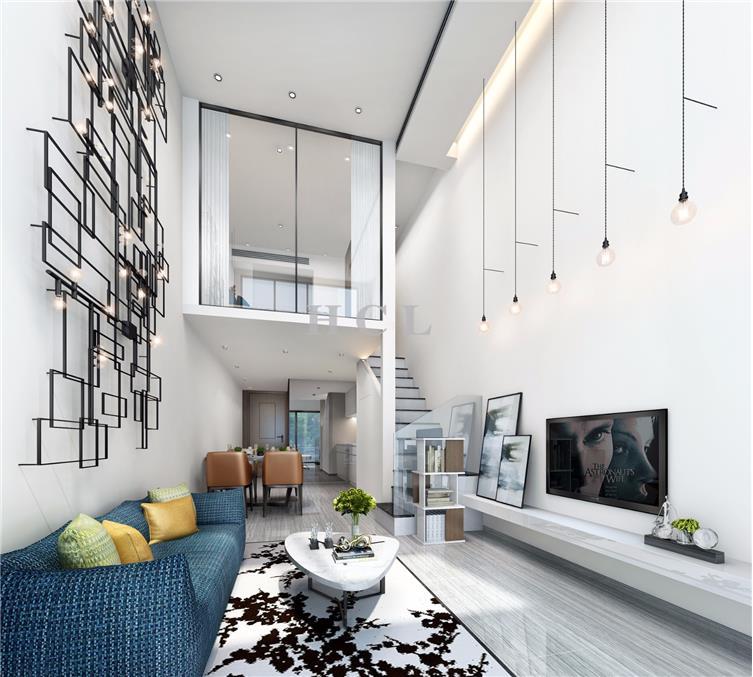 3联丰设计—阳光科创中心样板房—客厅角度一.jpg