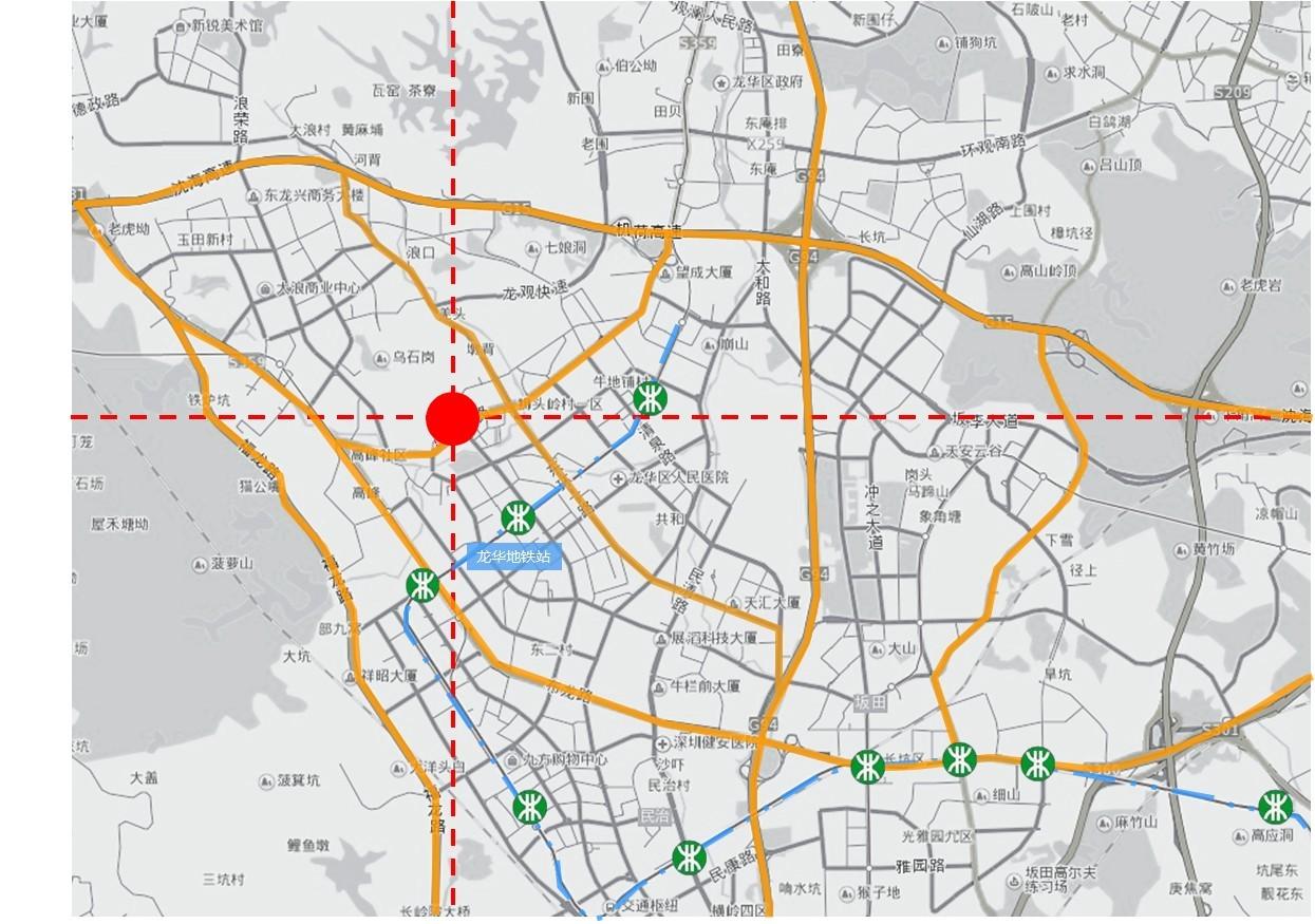区域交通分析图.jpg