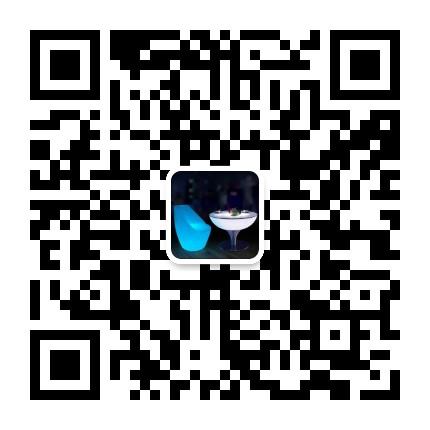 QQ图片20180223151946.jpg