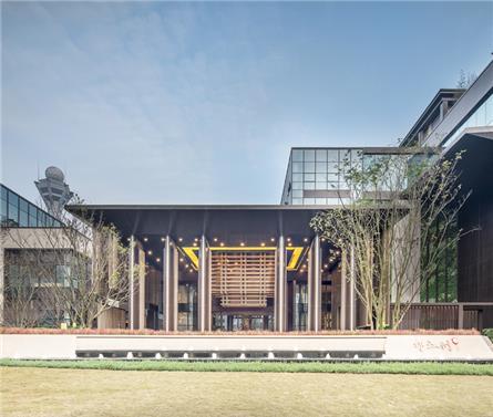 重庆印江州