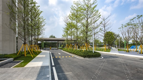 10落客通道也是未来大区的主入口通道.jpg