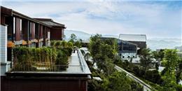 貴陽安納塔拉度假酒店