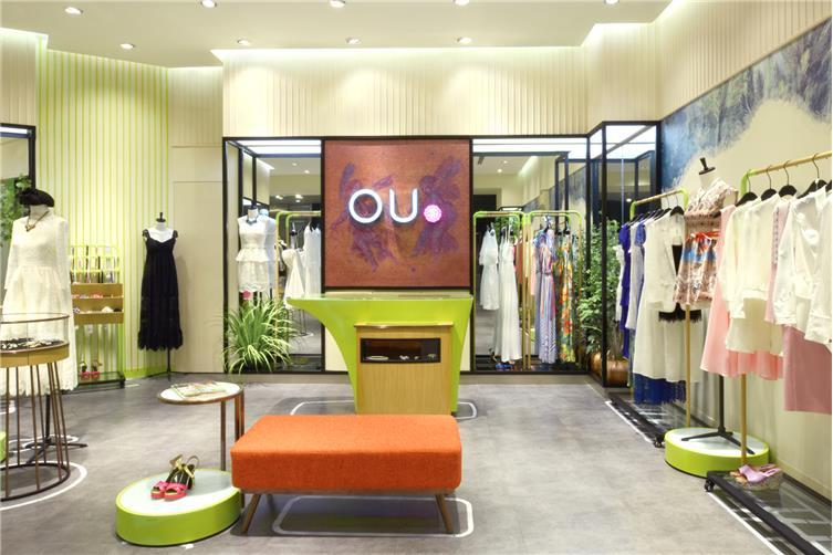 Stefano Tordiglione Design-OU Fashion 5.jpg