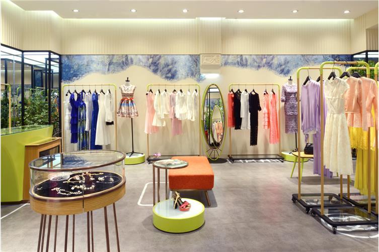 Stefano Tordiglione Design-OU Fashion 6.jpg