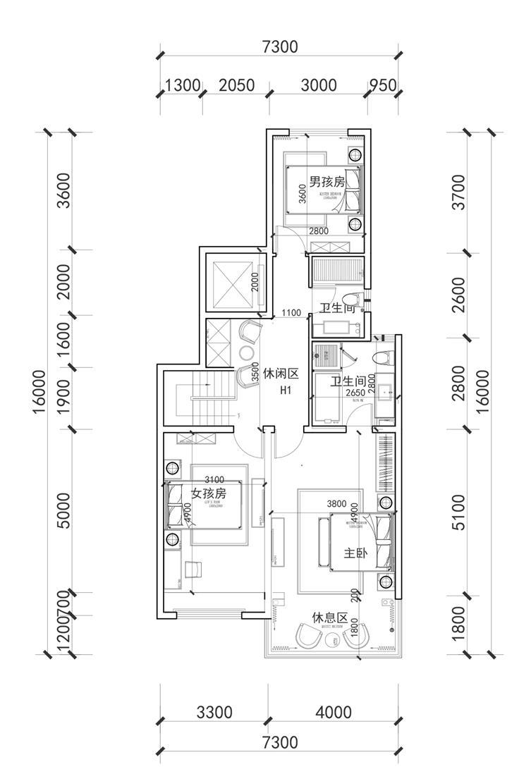 H1户型-二层.jpg