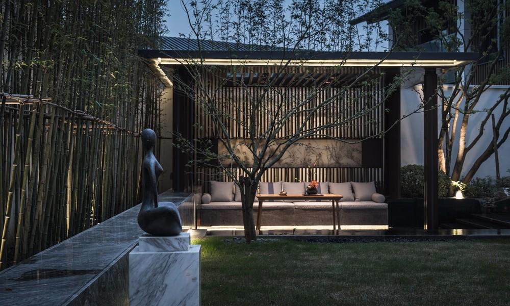 南京九间堂二期案例_南京九间堂二期设计图_南京二期