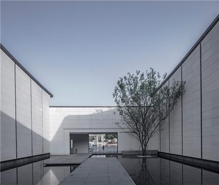 招商陽光城·檀院