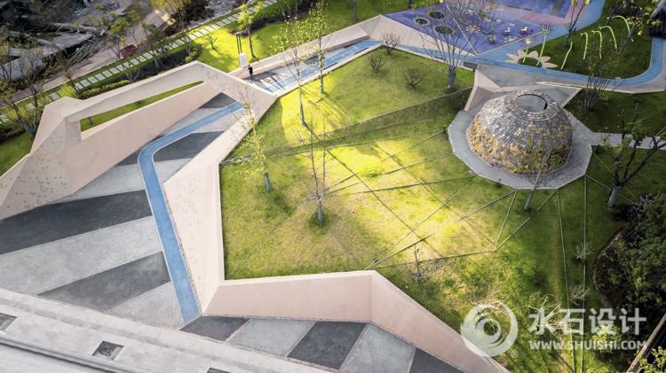 ▲折线形的转折空间-4.jpg