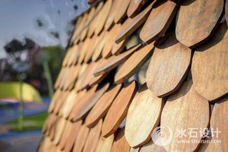 风吹动竹木的变化-3.jpg