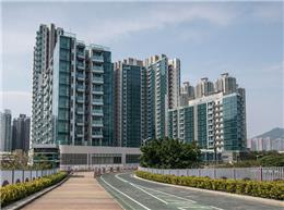 香港SAVANNAH