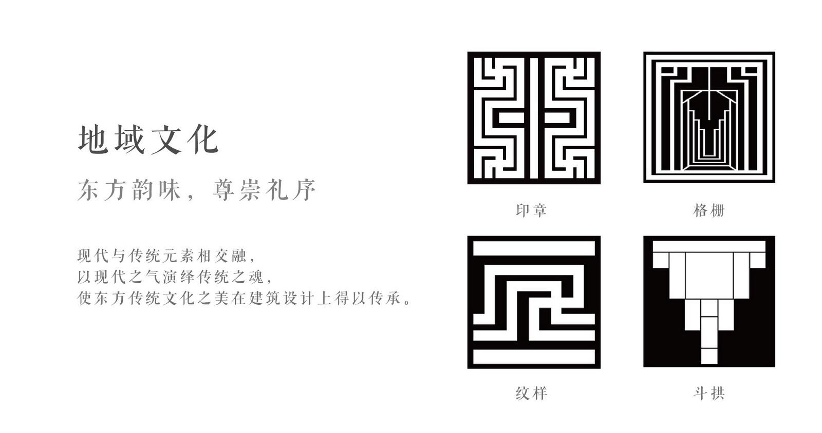 10_调整大小.jpg