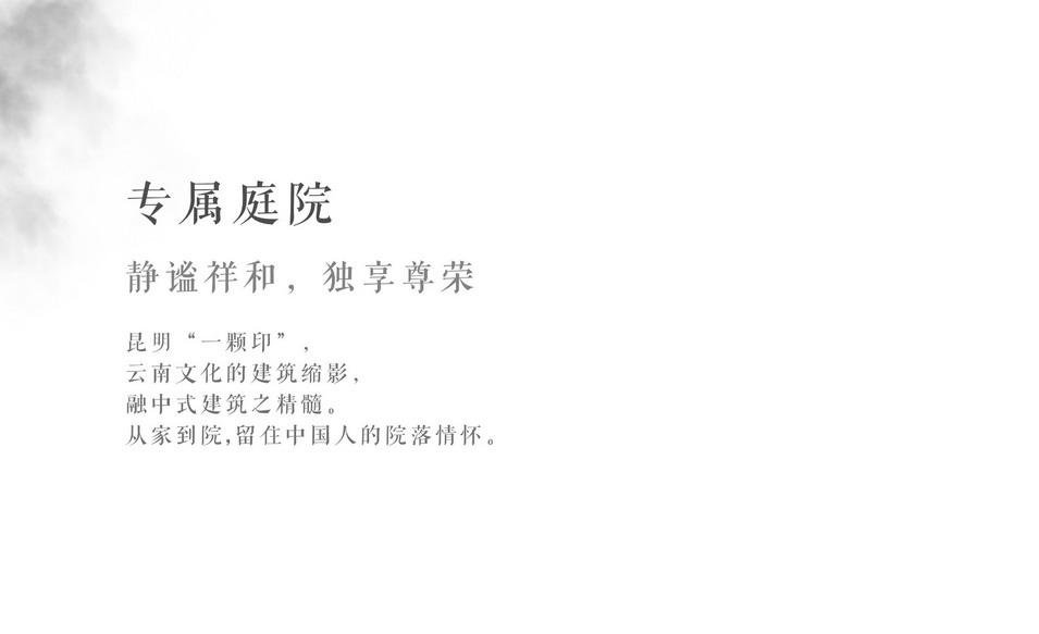 20_调整大小.jpg