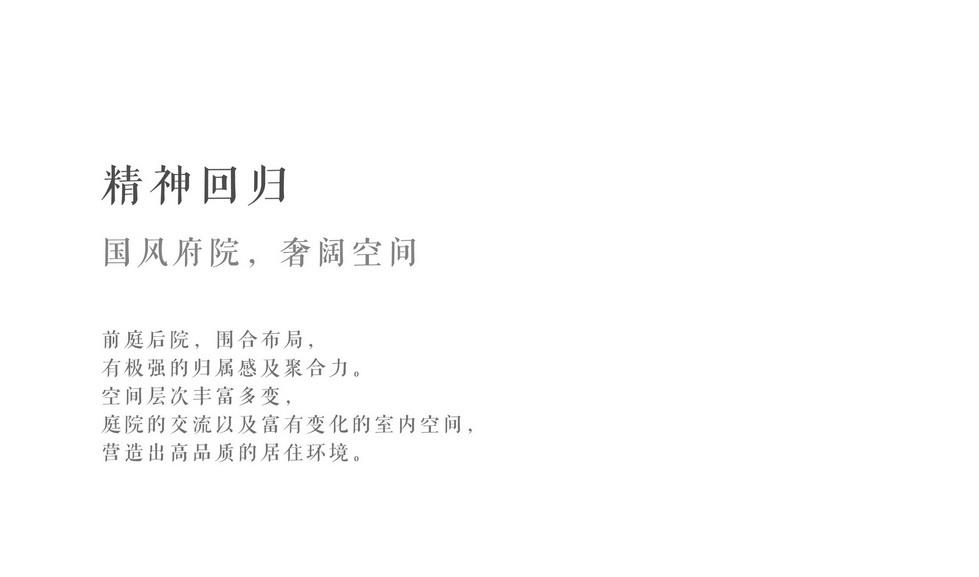 26_调整大小.jpg
